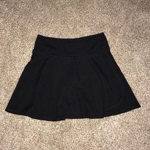 Zella Girl Athletic Skirt / Skort